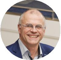 Mathieu Degruson Expert en fidélisation numérique connectée