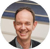 Nicolas Charpentier Expert en fidélisation numérique connectée