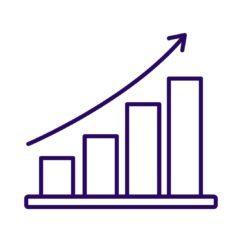 Augmenter les ventes, augmenter le chiffre d'affaires