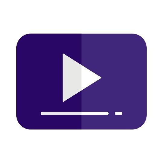 vidéo commerciale
